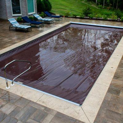 IG pool 1