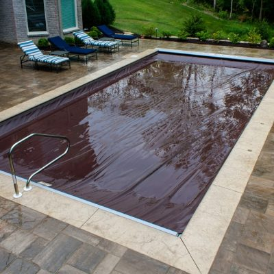 Inground-Pool-1