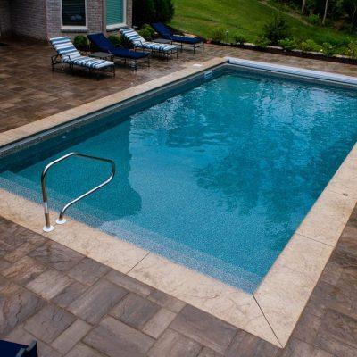 Inground-Pool-18