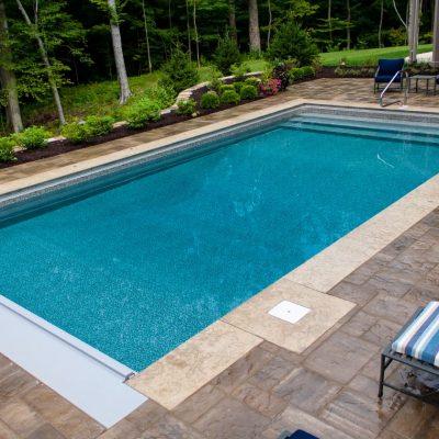 Inground-Pool-37