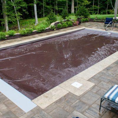 Inground-Pool-48