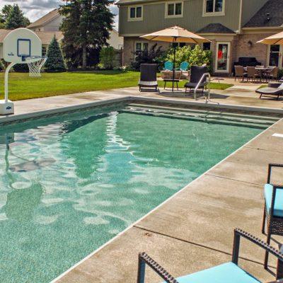 Inground-Pool-Carroll-18