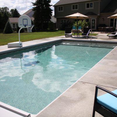 Inground-Pool-Carroll-23