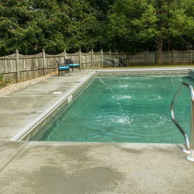 Inground-Pool-Carroll-30