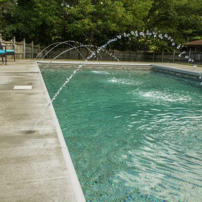 Inground-Pool-Carroll-32