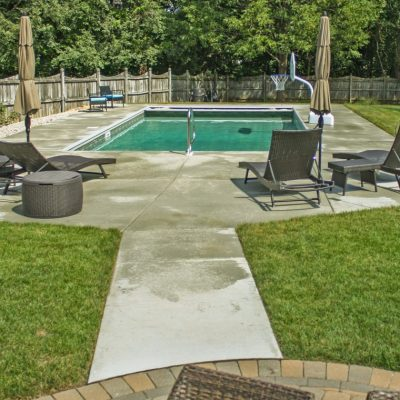 Inground-Pool-Carroll-52
