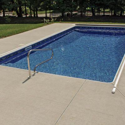 Inground-Pool-Krumenacker-24