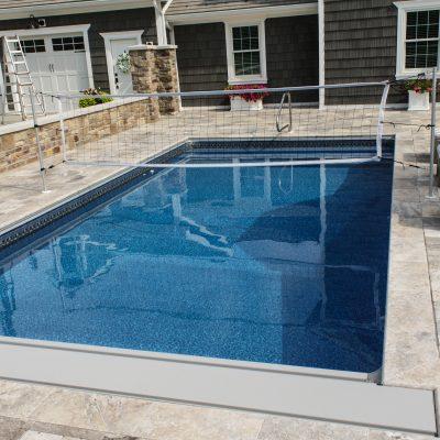 Inground-Pool-Martz-3