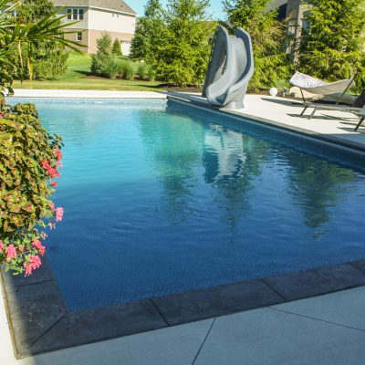 Inground-Pool-Oakley-2
