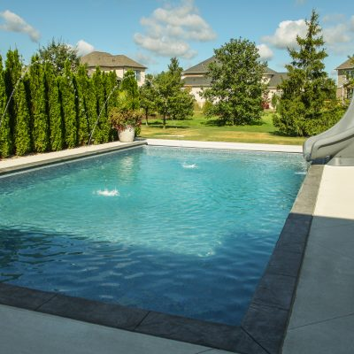 Inground-Pool-Oakley-23