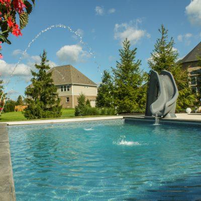 Inground-Pool-Oakley-24