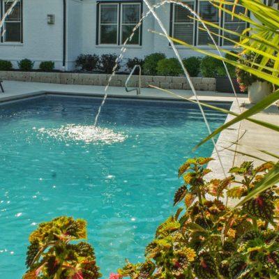Inground-Pool-Oakley-29