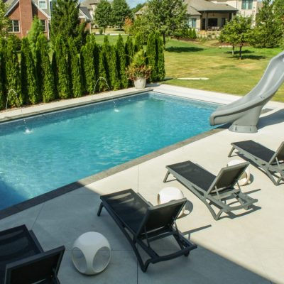 Inground-Pool-Oakley-37