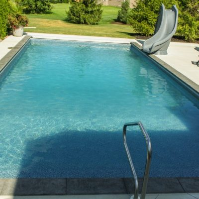 Inground-Pool-Oakley-38
