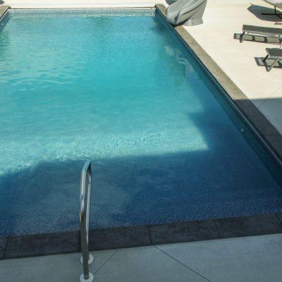 Inground-Pool-Oakley-42