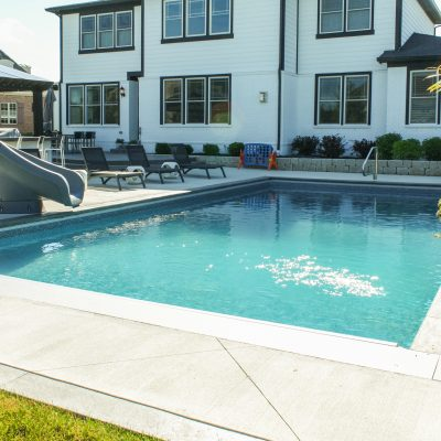 Inground-Pool-Oakley-5