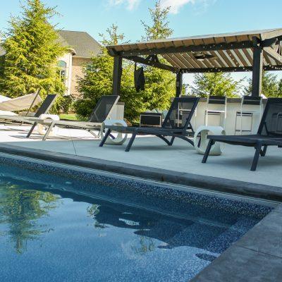 Inground-Pool-Oakley-7