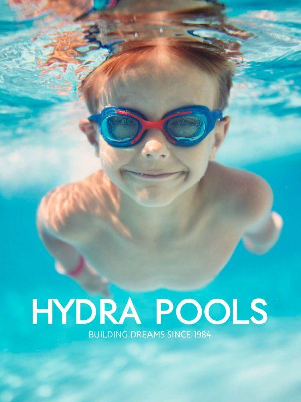 2017-Hydra-Catalog-1