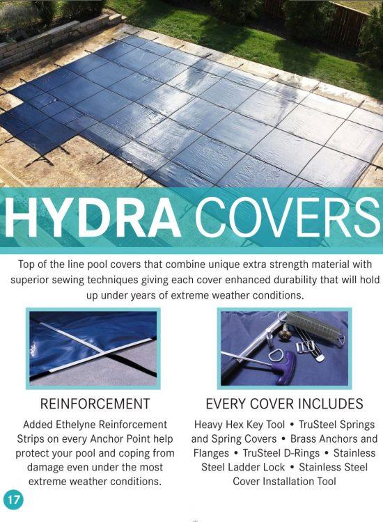 2017-Hydra-Catalog-20