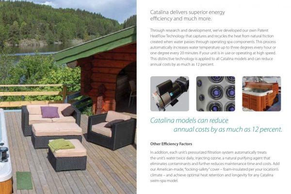 LPI_17_CatalinaBrochure_web-7