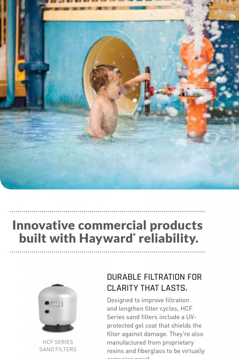 2018-New-Product-Brochure-10